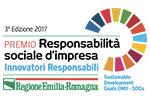 Come partecipare al Premio Regionale per la Responsabilità sociale di impresa e l'innovazione sociale