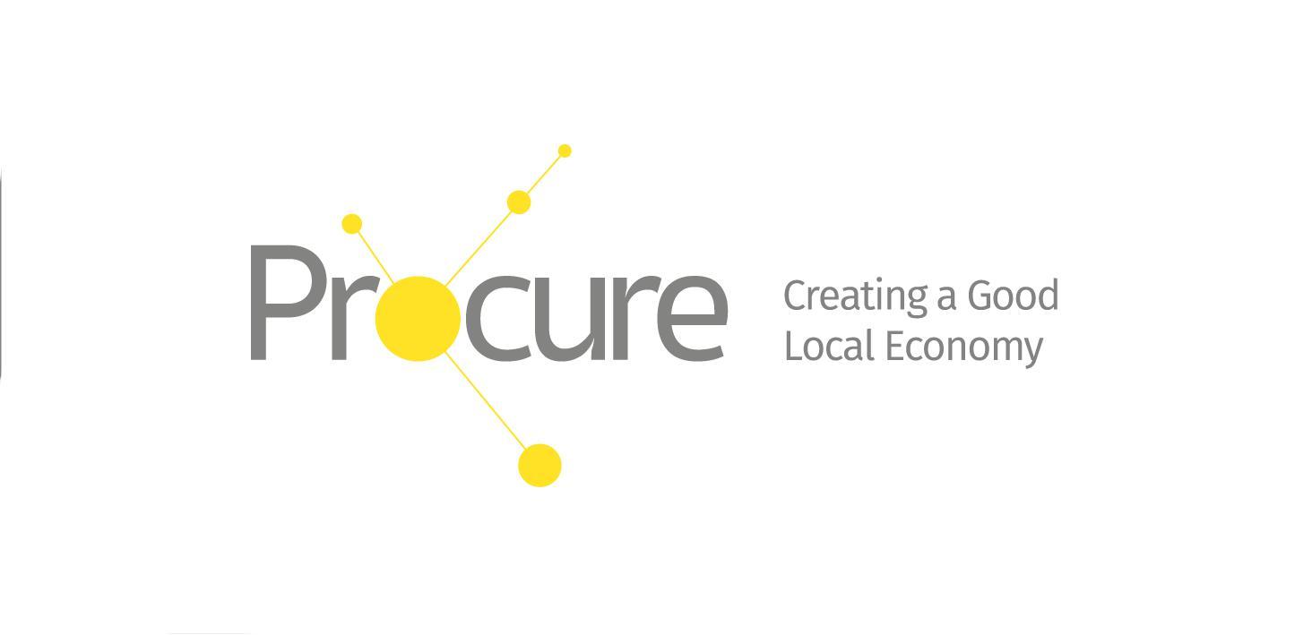 Dal Network Procure: pubblicata la terza newsletter