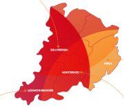 La provincia si rinnova. Storie di valorizzazione del territorio bolognese
