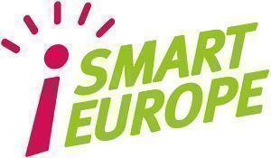 La Provincia di Bologna a Vicenza per l'evento nazionale del progetto europeo Smart Europe