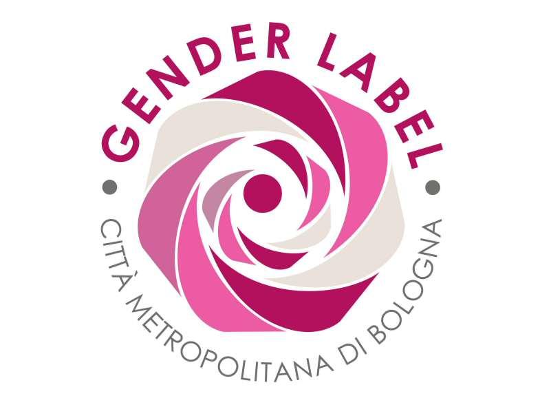 """NEWS - La Città metropolitana istituisce """"Gender Label"""", l'albo delle aziende sensibili alle politiche di genere"""