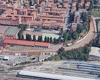 Complesso_Immobiliare_di_Via_Bigari_1_Bologna