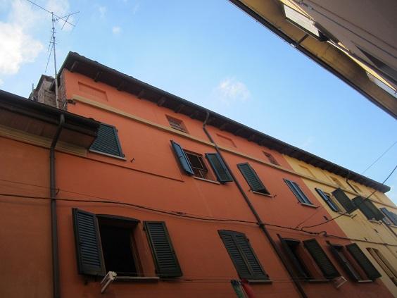 Immobile di Via F.lli Ferrari, 12 Anzola dell'Emilia