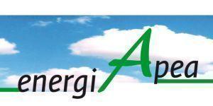 ENERGIAPEA: vincere la sfida energetica. La riqualificazione energetica negli edifici produttivi