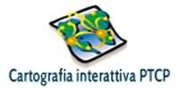 Cartografia interattiva PTCP