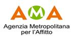 AMA - Agenzia Metropolitana per l'Affitto