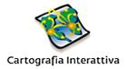 Cartografia interattiva