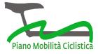Piano della Mobilità Ciclistica