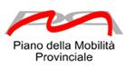 PMP - Piano della Mobilità Provinciale