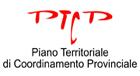 PTCP - Piano Territoriale di Coordinamento Provinciale