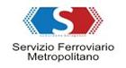 SFM - Servizio Ferroviario Metropolitano