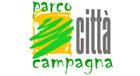 Parco Città Campagna