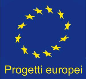 Risultati immagini per progetti europei