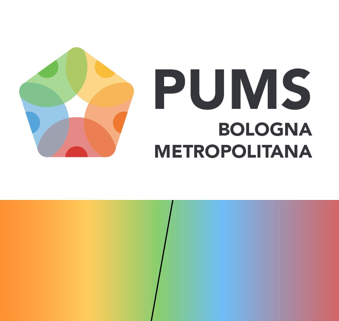 PUMS-Piano Urbano della Mobilità Sostenibile di Bologna Metropolitana: avviati i lavori del Forum