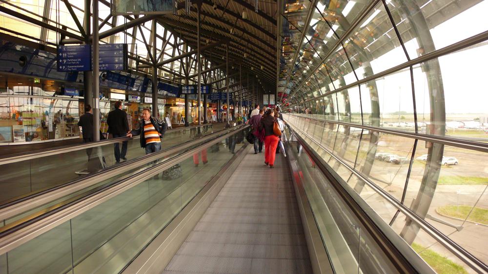 Viaggio studio Lipsia - Study Visit Lipsia
