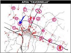 Apea Tavernelle