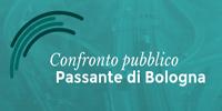 Passante metropolitano di Bologna