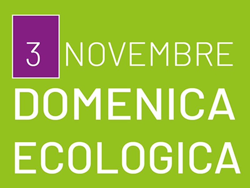 Qualità dell'aria, il 3 novembre è la terza domenica ecologica a Bologna, Imola e nell'agglomerato