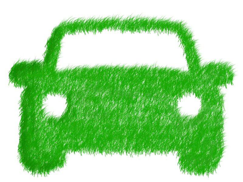 Qualità dell'aria, il 17 novembre è la quarta domenica ecologica a Bologna e nell'agglomerato In città con un solo biglietto si può viaggiare in bus per tutto il giorno