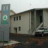 Dal 3 novembre apre la nuova sede della Polizia provinciale