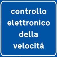 Autovelox - Elenco delle direzioni controllate