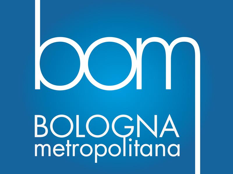 """Iscriviti alla newsletter settimanale """"Bologna metropolitana"""""""