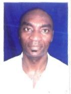 Ola Adeyemi Lawson