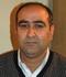 Ikhlaq Mohammad