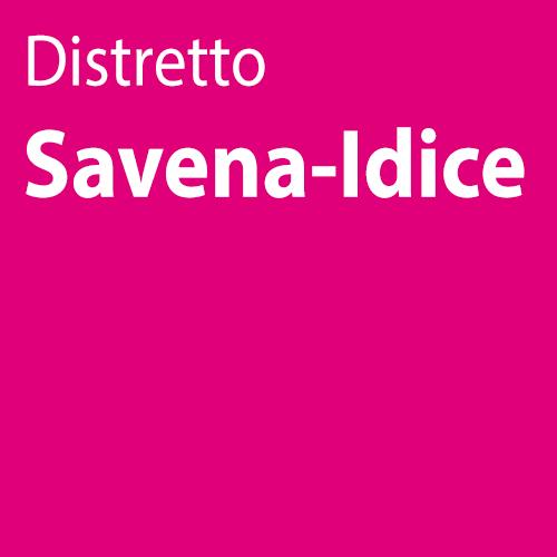 Savena-Idice