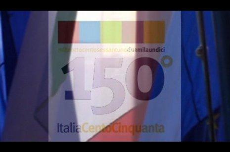 Seduta straordinaria del Consiglio provinciale nell'ambito delle celebrazioni del 150° dell'Unità d'Italia
