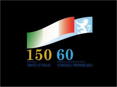 Sessant'anni di vita democratica della Provincia di Bologna