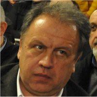 Le vocazioni dell'Appennino - Intervento del vicesindaco Massimo Gnudi