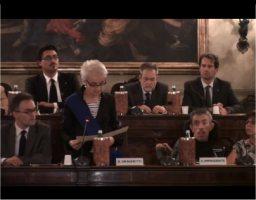 Premio Provincia 2011 a Claudio Imprudente