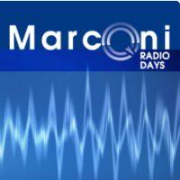 Marconi Radio Days 2015