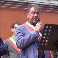 In ricordo delle stragi Italicus e Rapido 904 - San Benedetto Val di Sambro