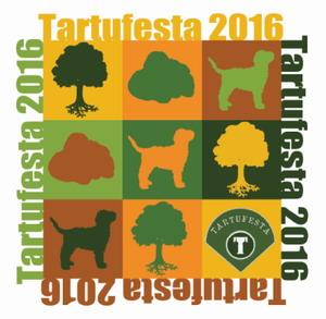 Tatufesta 2016