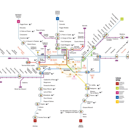 """Tutti i progetti per una """"rivoluzione"""" sostenibile della mobilità nella città metropolitana, adottato il PUMS"""