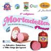 'Mortadella, please - Festival Internazionale della Mortadella'