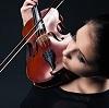 Premio Giuseppe Alberghini per giovani musicisti e compositori del territorio metropolitano