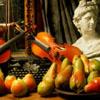 Domenica 26 ottobre 'Open day del gusto' a Villa Smeraldi