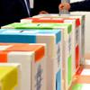 Consiglio metropolitano, le elezioni il 9 ottobre