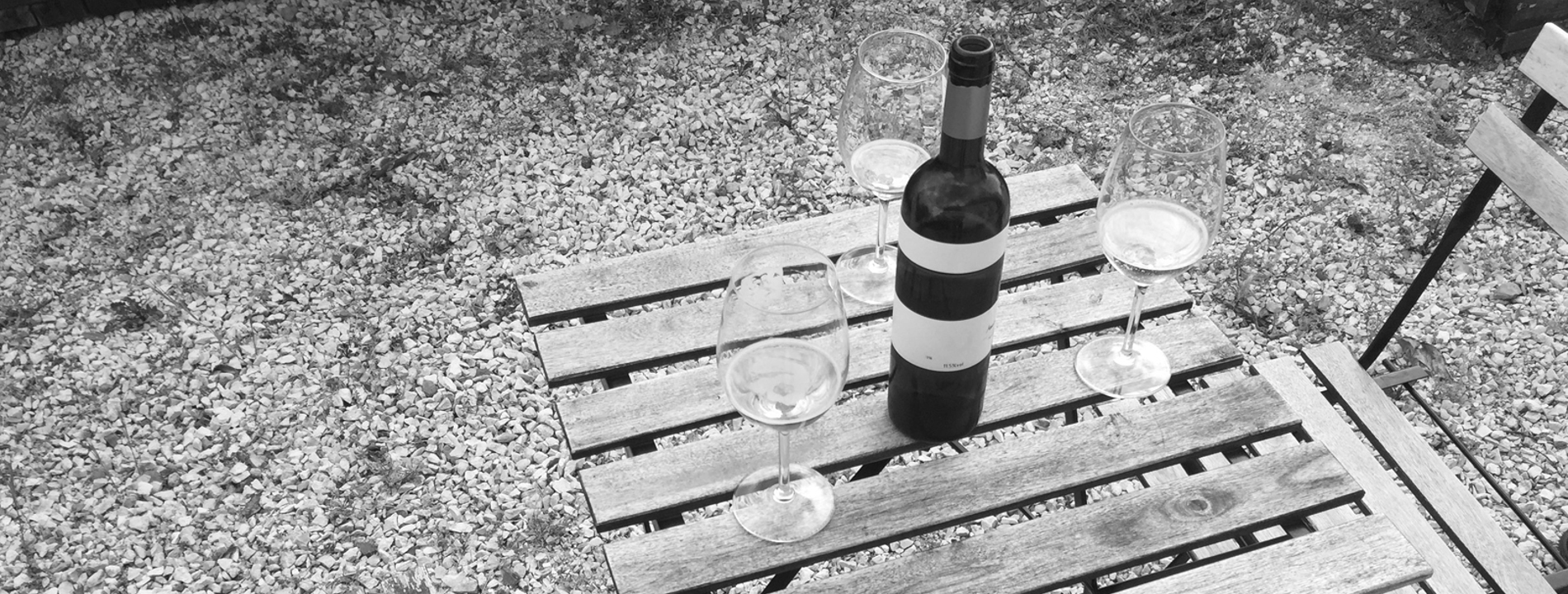 Zola Jazz&Wine