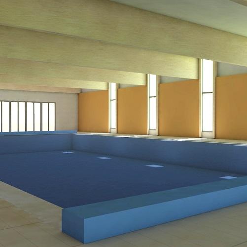 """""""NuotiAMO CASTENASO"""", dalle idee ai progetti per un nuovo impianto sportivo"""