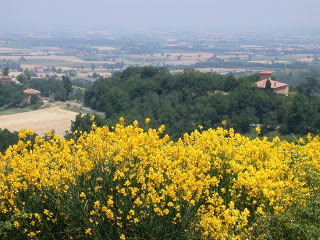 Oltre 9 milioni di euro per il turismo sostenibile nell'Appennino bolognese