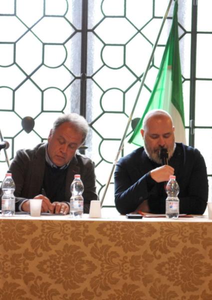 500 milioni per l'Appennino Bolognese: lavoro, mobilità, agricoltura, turismo, banda larga...