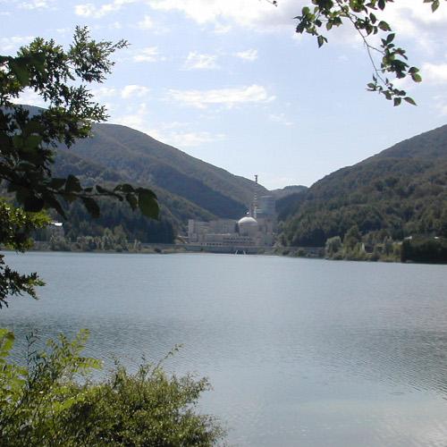 Brasimone: Emilia-Romagna e Toscana chiedono una revisione della graduatoria per il centro di ricerca sul nucleare