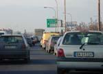 Traffico - Archivio Provincia di Bologna
