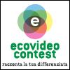 Concorso 'Ecovideo Contest- Racconta la tua differenziata'. I vincitori
