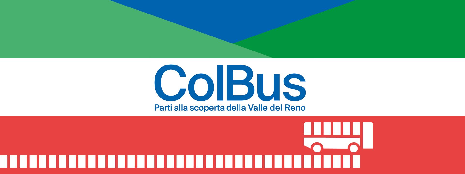 Logo ColBus