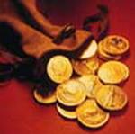 Monete - Archivio Provincia di Bologna